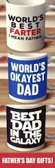 the 25 best dad birthday gifts ideas on pinterest dad birthday