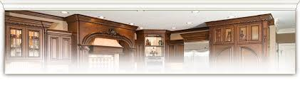 Creative Kitchens Creative Kitchens And Baths Photo Gallery Custom Cabinetry