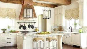 country style kitchens ideas breathtaking unique kitchen ideas unique kitchen island
