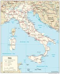 Map Of Verona Italy by Graphatlas Com Italy