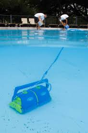 how to archives the pool cleaner expert