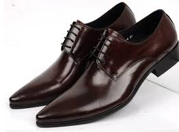 wedding shoes for men 2015 mens shoes designs fashion party style genuine leather men