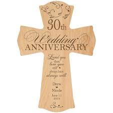 30 year anniversary gift ideas cheap ideas for anniversary pictures find ideas for anniversary