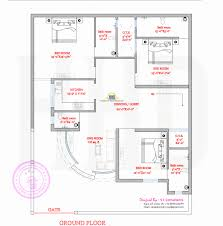 small eco house plans eco house plans best of apartments small eco home plans small eco