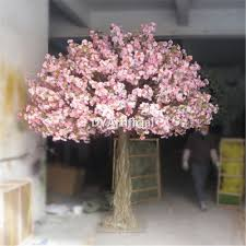 6m large artificial cherry blossom trees dongyi