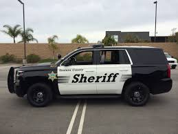 first chevy car first chevy tahoe ppvs go to county of ventura the news wheel