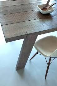 relooker table de cuisine relooker table de cuisine jaol me