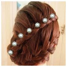 hair spirals compare prices on hair spirals online shopping buy low