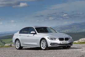 most popular bmw cars bmw 3 series tops auto trader uk s 10 most popular cars of 2015 list