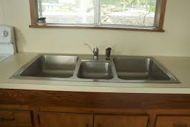 FileTriple Sinkjpg Wikimedia Commons - Triple sink kitchen