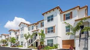 Hialeah Commercial Real Estate For Altman Cos Bbx Capital Corp Open Altis Bonterra Apartments In