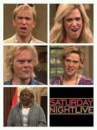 saturday live californians hilarious kristen wiig bill