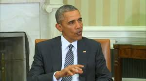 pres obama commutes sentences for 58 people including a man from