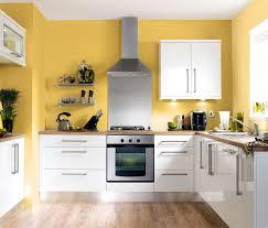 interior kitchen design modern kitchen interior kitchen design boncvillecom