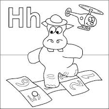 coloring pages with letter h letter h coloring pages h coloring pages letter h coloring pages