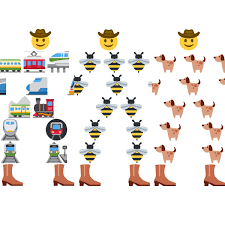 Which Meme Are You - howdy i m the sheriff emoji memes how to make