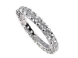 all diamond ring antique engagement rings diamond ring r0366