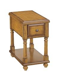 city liquidators furniture warehouse home furniture tables