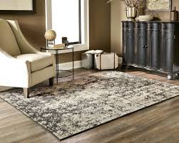 Cheap Large Area Rug Area Rugs Large Larger Than 9x12 Living Room Cheap Wood Floor