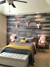 deco scandinave chambre chambre deco scandinave chambre a coucher meuble suedois meubles