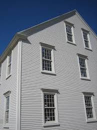 clasic colonial homes exterior millwork created and provided by classic colonial homes