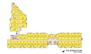Riverbank Fernvale Floor Plan Primz Bizhub Floorplan Paulng Property