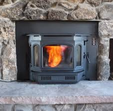 woodstove u0026 fireplace cleaning in grand junction rifle glenwood