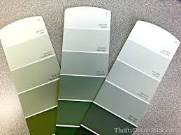 gray green paint color grayish green color gray color names dark yellow green color code