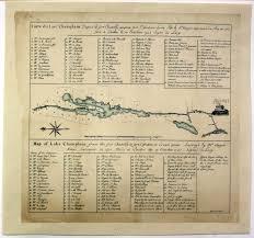 Map Of Lake Washington by Town Maps