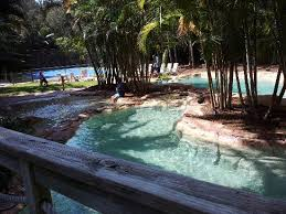 aanuka resort map the water dragons water area more for the picture of