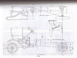 Vintage Ford Truck Forum - 157261 jpg 1116 841 blueprints pinterest ford motor