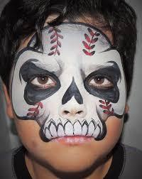 makeup classes cincinnati fabulous faces by jen painting and henna entertainer
