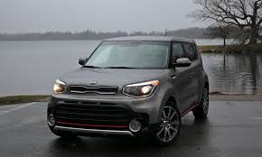 kia soul 2017 kia soul pros and cons at truedelta 2017 kia soul 1 6t