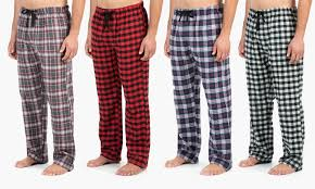 oak and s pajamas 2pk groupon goods