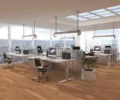 bureaux entreprise economie d énergie l éclairage led pour les entreprises