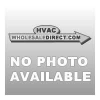 Prestige Iaq 2 0 Comfort System Honeywell Prestige Iaq Kit Ythx9421r5085ww U Honeywell Prestige