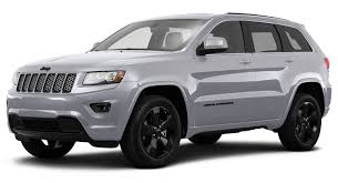 silver jeep grand cherokee 2007 amazon com 2015 jeep grand cherokee reviews images and specs