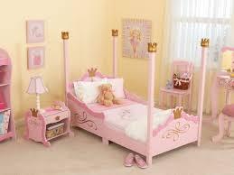 Pottery Barn Kids Bedroom Furniture by Decoration Wonderful Kids Bedroom Ideas Beautiful Pottery