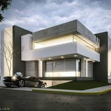 architecture house designs project home design house architecture and