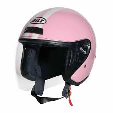 pink motocross helmets best open face helmet for men and women in 2017