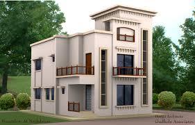 Rajasthani Home Design Plans Godbole Associates