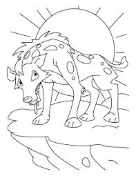 coloring pages download free 11 best mammals coloring pages images on pinterest coloring
