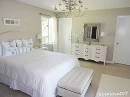 Home Design And Decoration Casual Chic Bedroom Design And Decoration Using Lime Green