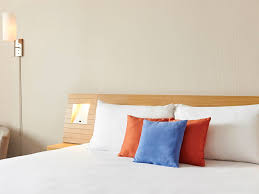 best place to buy sheets toronto hotel packages rooms novotel