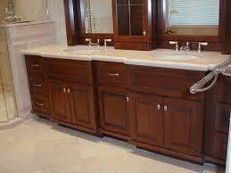 alles für badezimmer badezimmer accessoires günstig 14 wohnung ideen badezimmer