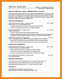 Word 2010 Resume Template 9 Microsoft Office Word Resume Templates New Hope Stream Wood