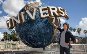 universal orlando up breaking news about the nintendo and