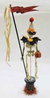 halloween favours 811 best halloween images on pinterest