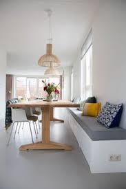 nail the living room dining room combo space distribution dining
