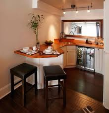 20 awesome ideas for a small kitchen